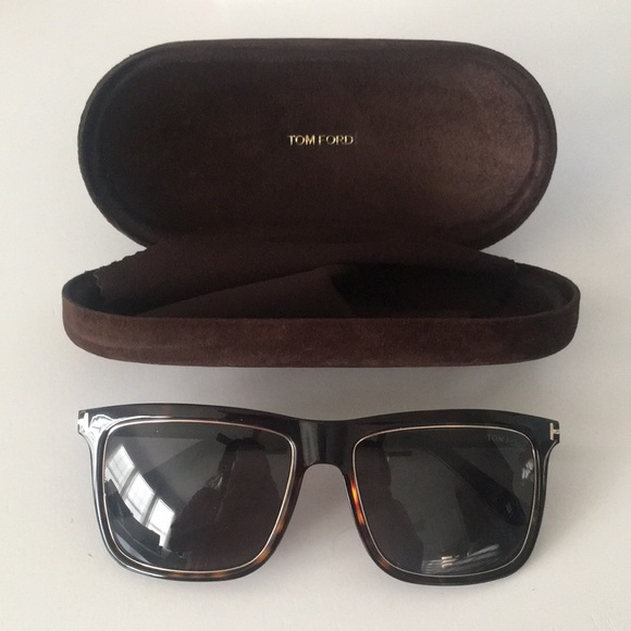 """691d1667afa21 Tom Ford """"Karlie"""" unisex sunglasses 57mm. M 5b5078e97ee9e2ca401a4860. Other  Accessories ..."""